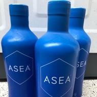 ASEA 水 現貨 7罐