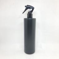 好蠟 黑色噴瓶500ML 分裝瓶 補充瓶 分裝瓶 可以裝酒精 次氯酸水
