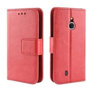翻蓋錢包皮套現貨適用於諾基亞Nokia 3310 3G 4G 3310 2017