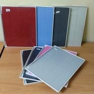 Ipad Smart Cover Original - Ipad 2-3 - 4 Flip Cover