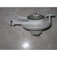 第二件8折 和成牌 和成 原廠 CF827E 兩段式專用落水皮 馬桶水箱省水裝置 節能減碳 S140 S140E