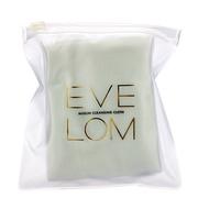 Eve Lom 卸妝綿布3 入 Muslin Cloths  3件