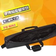 Outside Tripod Bags And Others Light Rack Bag Camera Track Camera Tripod Storage Bag Photography Light Rack Bag Portable Handbag