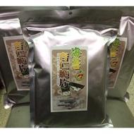 (現貨24小時出貨)新藻 海苔杏仁脆片 280g  效期新鮮2020.08.04