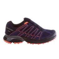 《台南悠活運動家》Salomon 394695 女 XT ASAMA GTX 健野鞋