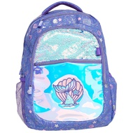 Three Sheep the SMIGGLE  dreamy backpack
