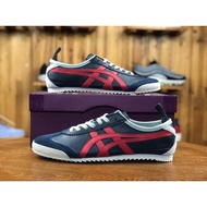 Asics_shoes_Onitsuka_Tiger_Ghost_Tiger_MEXICO66__SERRANO_Men_women_shoes_Casual_shoes_Sports_Shoes