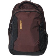 sabp American tourister buzz 03 backpack (used)