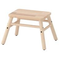 [ IKEA代購]VILTO 墊腳凳 40*32*25[超取👌]