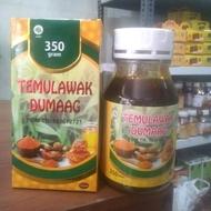 Honey Temulawak Dumaag