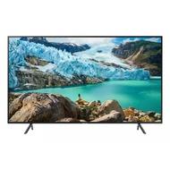 "Samsung UA55RU7100KXXS UHD 4K Smart TV, 4 Ticks (55"")"