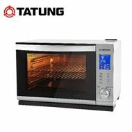 TATUNG大同28L全功能蒸烤箱TOT-S2806EA