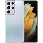 99%Galaxy S21 Ultra 16GB+512GB 幻影銀交換小米 11Ultra