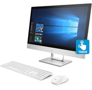 HP Pav 27-r175d AiO PC