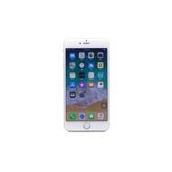 【台中青蘋果3C】Apple iPhone 6 Plus 銀 128G 128GB 二手 5.5吋蘋果手機 #19309