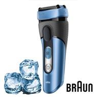 德國百靈 BRAUN-°CoolTec系列冰感科技電鬍刀 CT4s