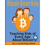 Bitcoin Smart Kids