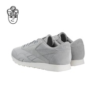 Reebok Classic Nylon AS Retro Shoes Men bs9715 -SH