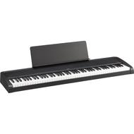 Korg B2 - Digital Piano