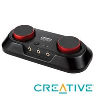 CREATIVE SB R3(USB) ( SB1540 SOUND BLASTER R3 SB1540 )