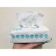 艾多美-銀離子濕紙巾(包,現貨)