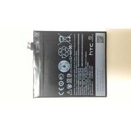 全新 HTC Desire 820 826 手機電池