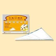 【聖寶】三能 塑膠擠花袋[16吋] (SN79529) - 100入 /盒