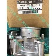 日產大盤 NISSAN 原廠 TIIDA C11 LIVINA L10 1.6 電子 節氣門 節氣門室