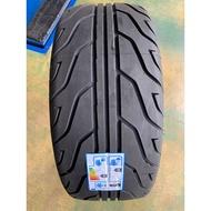 (高雄)全新195/50/15 半熱熔 牛頓輪胎一條完工價2100元含裝
