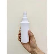 芬蒂思 克司博 75% 消毒酒精居家用噴頭FD-200 乾洗手專用 隨身用噴頭噴瓶