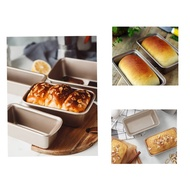 Chefmade - Loaf Pan