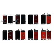 iPhone手機 i7 i7 Plus 頂規 全新國產面板 (贈送 拆機工具一套)