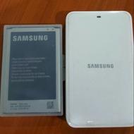 Original Samsung Note 3 External Battery Pack + Charger