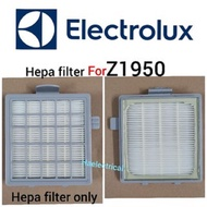 VACUUM CLEANER HEPA FILTER FOR ELECTROLUX Z1950