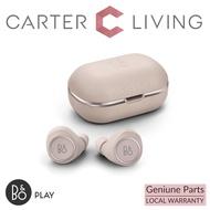 Beoplay E8 Wireless Earphones (4 Colors)