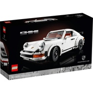 LEGO 樂高 10295 保時捷 Porsche 911