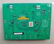 現貨4H.3K801.A30 驅動板 宏基 ACER XF250Q 液晶主板 KG251Q 驅動板