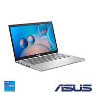 ASUS X415EA 14吋筆電 (i5-1135G1/8G/512G SSD/Laptop/冰柱銀)