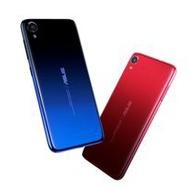 ASUS  ZenFone Live (L2) (ZA550KL) 2G/16G 手機