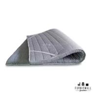 ที่นอนยางพาราแท้ ที่นอนยางพาราพับได้ topperยางพารา ที่นอนยางพารา 6ฟุต ที่นอนยางพารา 5 ฟุต ที่นอนยางพารา 3 ฟุต ที่นอนยางพาราราคาโรงงาน ถูก
