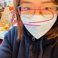 免運費 立體口罩 現貨 口罩 非醫療 無鋼印 台版KF94 拋棄式口罩  四層口罩 台灣製 外銷日本 3D立體口罩 現貨