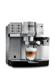 DELONGHI เครื่องชงกาแฟ 1 ลิตร - เครื่องทำกาแฟ เครื่องชงกาแฟสด เครื่องชงกาแฟแคปซูล กาแฟแคปซูล แคปซูลกาแฟ เครื่องทำกาแฟสด หม้อต้มกาแฟ กาแฟสด กาแฟลดน้ำหนัก กาแฟสดคั่วบด กาแฟลดความอ้วน mini auto capsule coffee machine