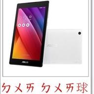 二手 ASUS ZenPad C 7.0 Z170CX 7吋 黑色 四核平板(WiFi) (含運)