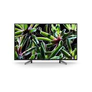 SONY | 55吋 HDR 液晶電視 KD-55X7000G