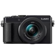 Panasonic Lumix LX100 II 二代 公司貨 送64G大全配 LX100M2 酷BEE