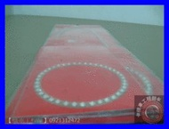 【機車工程師】《KYMCO》 MANY前面板飾蓋水鑽條貼紙、裝飾輪蓋水鑽、前定位燈水鑽 (SE22BC GH-817-A0 GH-854-A0 GH-819-A0)