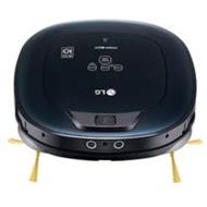 LG樂金 WiFi濕拖版機器人智慧攝影鏡頭 VR66930VWNC