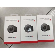Insta360 1 Inch Leica Lens For Insta360 One R vs Insta360 One X vs insta360 Go