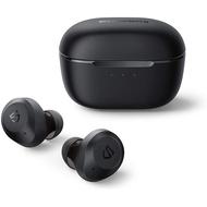 【Soundpeats】 T2 通透模式/ ANC主動降噪 超強耳機電力 真無線藍芽耳機  主動式抗噪耳機【JC科技】