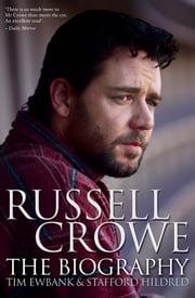 Russell Crowe Tim Ewbank